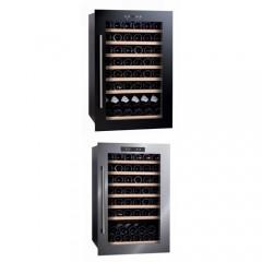 Vinopro BI-130 Wine Cabinet
