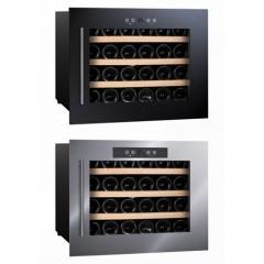 Vinopro BI-56 Wine Cabinet