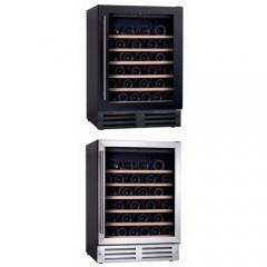 Vinopro BU-145 Wine Cabinet