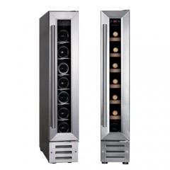 Vinopro BU-22 Wine Cabinet