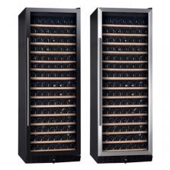 Vinopro BU-490 Wine Cabinet