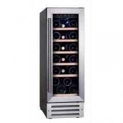Vinopro BU-58 Wine Cabinet