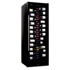 Vinopro BU-490 DS Wine Cabinet
