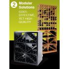 Modular Wine Racking Kits   Modular Wine Cellars & Storage