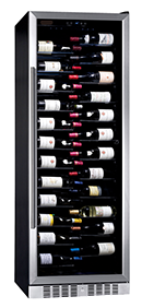 http://www.cellar-solutions.com/image/data/cellarsolutions/DS-490-WIpro.png