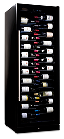 http://www.cellar-solutions.com/image/data/cellarsolutions/DS-490pro.png