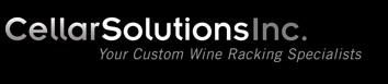 Cellar Solutions Inc